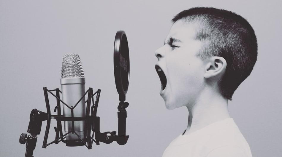 tone of voice marketing